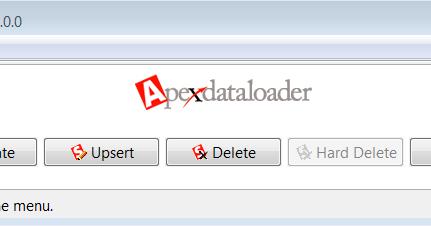 Data Loader Overview | linchon4u