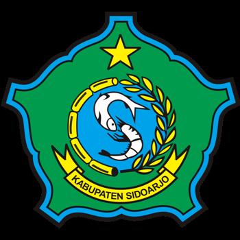 Logo Kabupaten Sidoarjo PNG