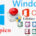 KMSpico 10.2.0 FINAL + Portable (Office and Windows 10 Activator)