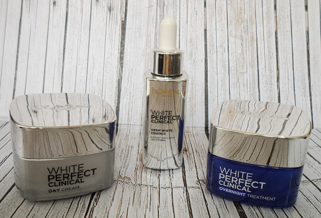 l'oreal-white-perfect-clinical