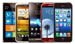 Promo Toko Jual Handphone Di Indonesia
