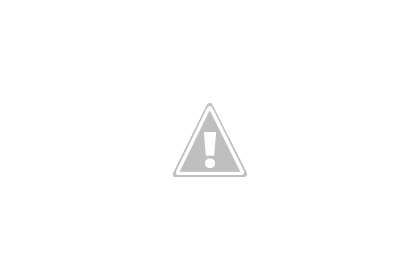 Update Template VioMagz 3.1 Premium Template Blogspot Gratis Mas Sugeng