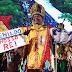 Rei Momo do Carnaval de Salvador 2019 é eleito
