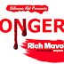 RICH MAVOKO - HONGERA | Download Mp3 Music Audio