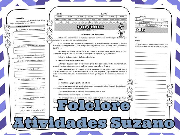 folclore-definição-atividades-suzano-lingua-portuguesa