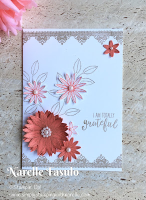 Blossom Bunch Punch - Simply Stamping with Narelle - available here - http://www3.stampinup.com/ECWeb/ProductDetails.aspx?productID=140612&dbwsdemoid=4008228