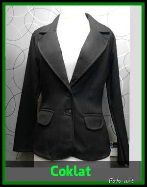 model jaket wanita terbaru 2017