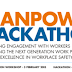 Manpower Hackathon 2015