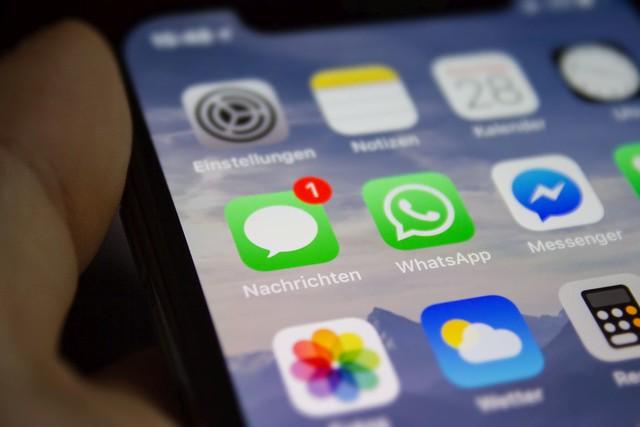 Aplikasi Android iOS Terbaik Untuk Para Guru dan Pengajar