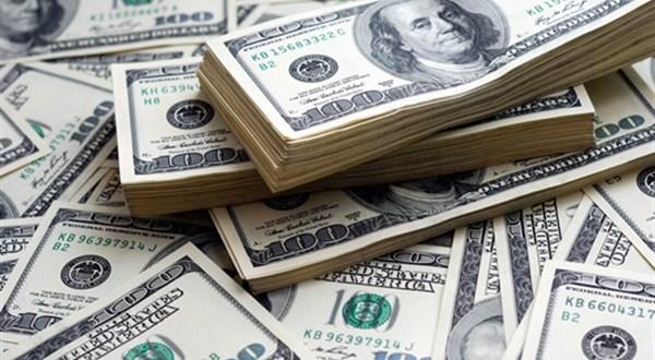 سعر الدولار اليوم الخميس 9-3-2017 فى السوق السوداء والبنوك تراجع الجنيه المصرى أمام الورقة الخضراء