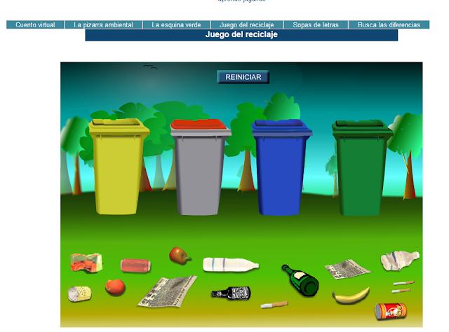 http://www.madridsalud.es/munimadrid/recicla_munimadrid.php