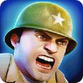 Battle Islands APK 2.1.4
