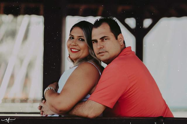 Priscila&Guilherme