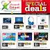 Geant Kuwait - Special Deals
