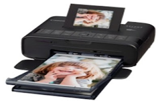 Canon SELPHY CP1200 Specifications