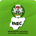 Zamfara APC Saga: INEC Discloses Fresh Decision On Election