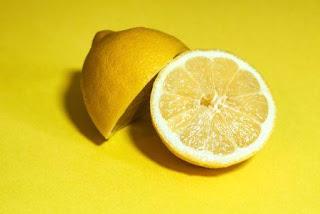 Fatty Liver Home Remedies