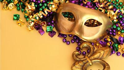 O Carnaval e o Cristão (o que a bíblia diz)