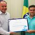 Santa Rita conquista Certificado Prefeito Empreendedor do Sebrae-SP