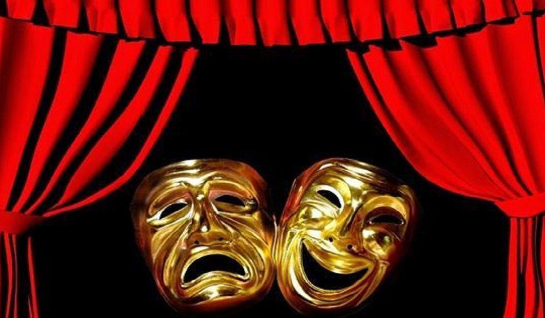 المديرية الجهوية للثقافة بمراكش تنظم احتفالية متنوعة بمناسبة اليوم العالمي للمسرح