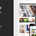 Trizzy Multipurpose WooCommerce WordPress Theme