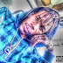 Fune Bounce - So podes ter outro [Prod. by BSplay Records] (2o16) [DOWNLOAD]