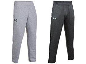 UA Pants