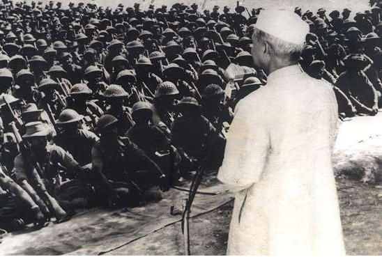 Image result for lal bahadur shastri 1965 war