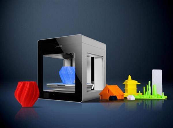 3d printing online usa