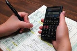 persamaan akuntansi keuangan dan akuntansi manajemen,perbedaan akuntansi keuangan dan akuntansi manajemen menurut mulyadi,perbedaan akuntansi manajemen dan akuntansi keuangan menurut para ahli,