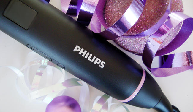giveaway, philips, straight care advanced