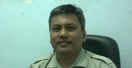 Triwulan II, Bapenda Berhasil Lebihi Target Pajak Daerah yang Ditetapkan Walikota Padang