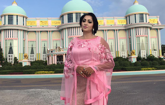 Had-an-interest-in-acting-since-the-beginning-of-creation-Tania-Ahmed