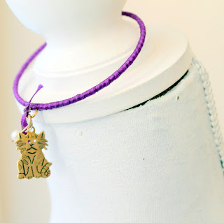 https://www.etsy.com/listing/240519460/purple-cat-bangle