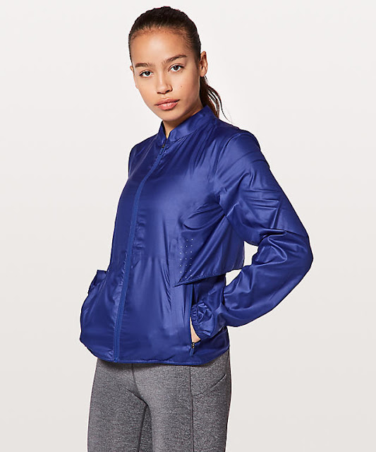 lululemon deep-inhale-jacket tanzanite
