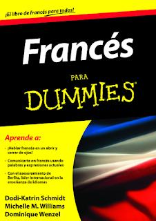 Libro en pdf Frances para Dummies Varios autores