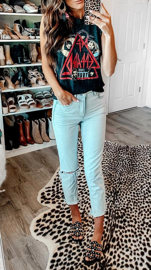 gorgeous cute outfits 2019 pinterest 13