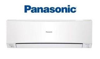 SERVICE AC PANASONIC DEPOK 0813.1418.1790
