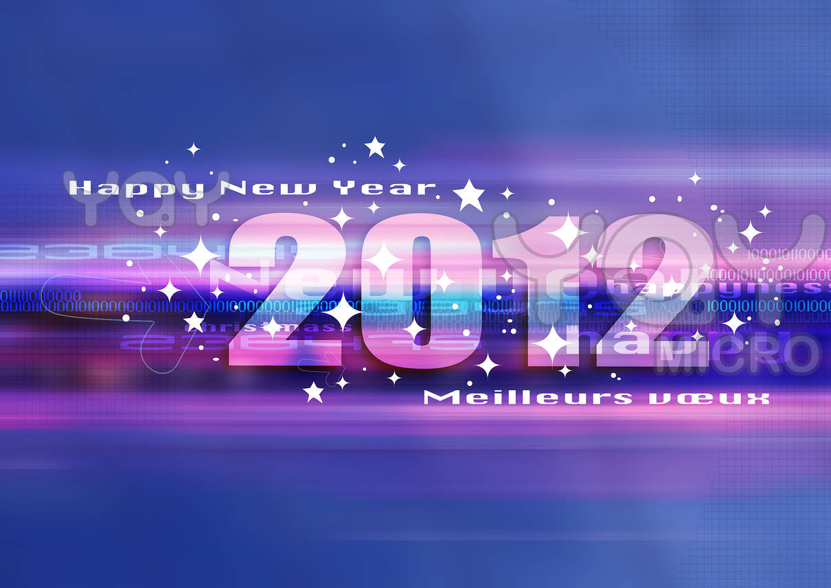 happynewyear2012wallpaperchristmasblogspotcomhappynewyear . 1210 x 856.Happy Christmas And New Year In Polish