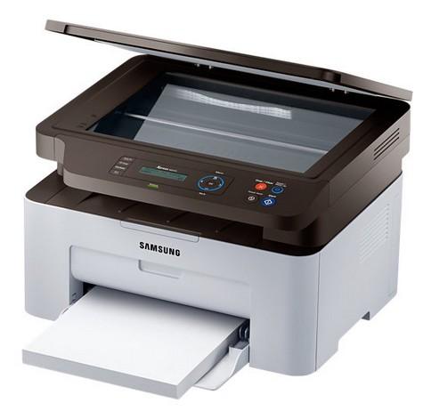 driver stampante samsung m2070