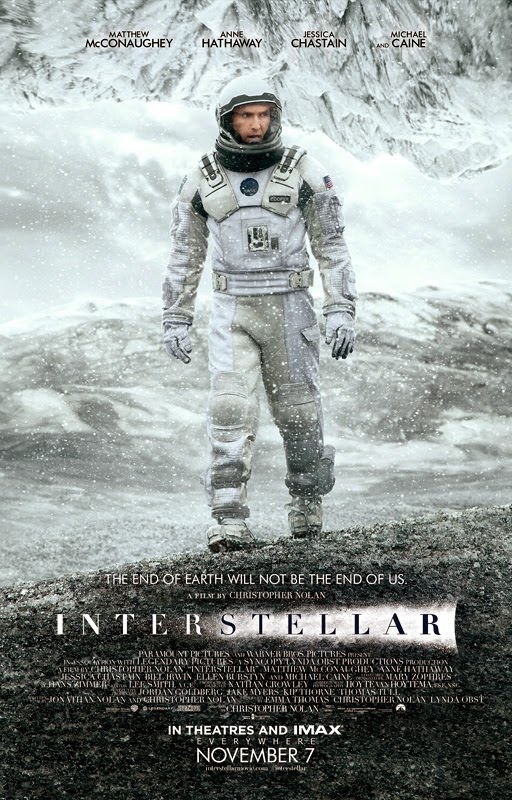 Cartel Interstellar