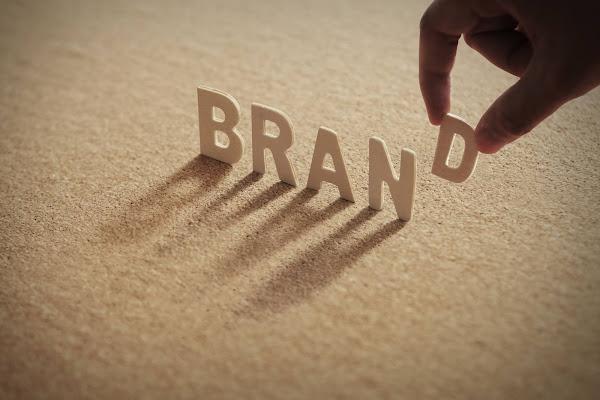 Las marcas no se crean, se construyen