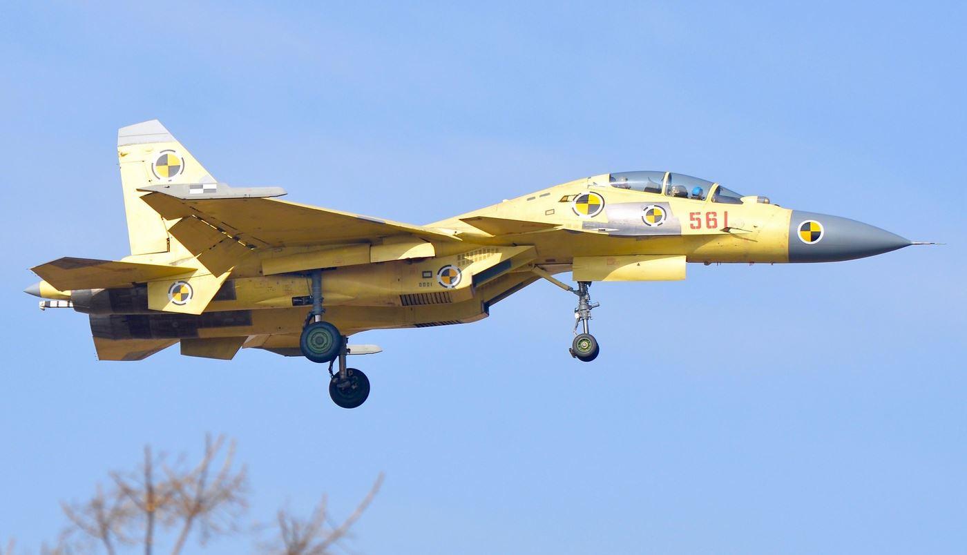 J-15twin.JPG