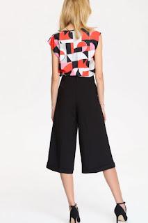 pantaloni-culottes-5