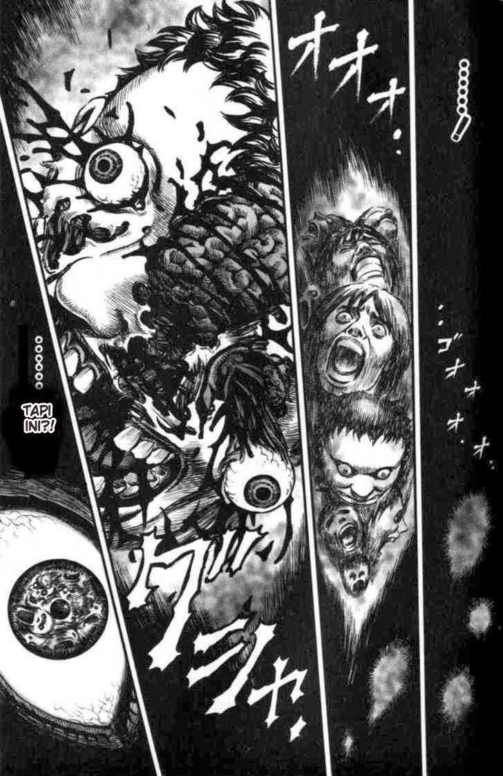 Komik berserk 098 - dewa neraka 99 Indonesia berserk 098 - dewa neraka Terbaru 14|Baca Manga Komik Indonesia