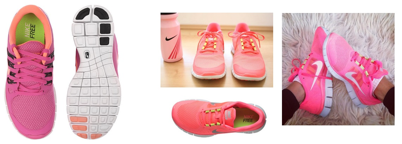 7b83b95f6a ... którego asortyment już prawie znam na pamięć    http   www.fitnesstrening.pl product-pol-20188-buty-do-biegania-damskie-NIKE-FREE-5-0-.html  ...