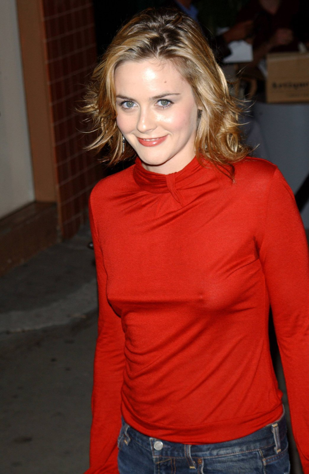 star 10 Alicia Silverstone Latest HQ Wallpapers and Hot