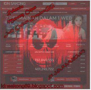 Rahasia Menang Cepat Judi Online DominoQQ Di IDNSAKONG