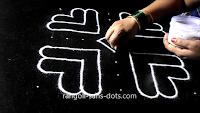 Diwali-rangoli-designs-2016ac.jpg