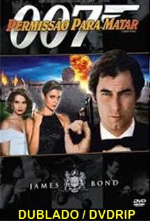 Assistir 007 Permissão Para Matar 16 Dublado